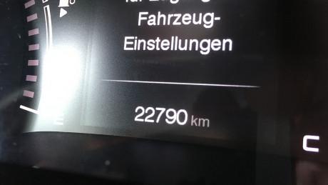 115068_1406432204999_slide bei HWS || Autohaus Leibetseder GmbH in