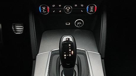 115263_1406433205947_slide bei HWS || Autohaus Leibetseder GmbH in