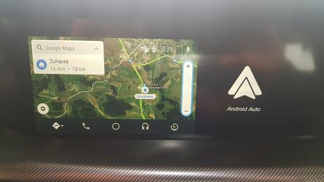 115263_1406433205955_slide bei HWS || Autohaus Leibetseder GmbH in