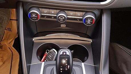 115310_1406433605471_slide bei HWS    Autohaus Leibetseder GmbH in