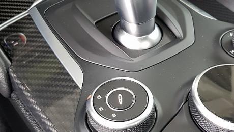 115364_1406433606481_slide bei HWS || Autohaus Leibetseder GmbH in