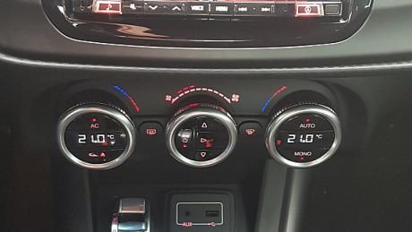 115385_1406433606515_slide bei HWS || Autohaus Leibetseder GmbH in