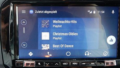 115385_1406433606519_slide bei HWS || Autohaus Leibetseder GmbH in