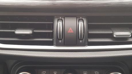 115471_1406433606681_slide bei HWS || Autohaus Leibetseder GmbH in