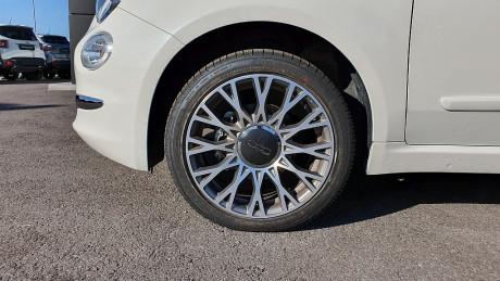 115544_1406433606865_slide bei HWS || Autohaus Leibetseder GmbH in