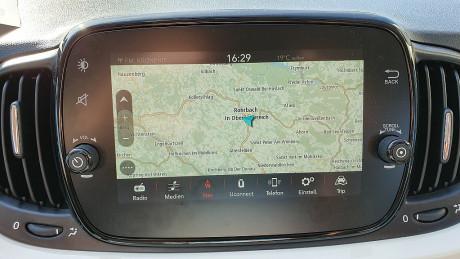115544_1406433606875_slide bei HWS || Autohaus Leibetseder GmbH in