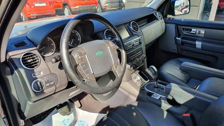 115946_1406433607955_slide bei HWS || Autohaus Leibetseder GmbH in