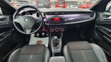 116224_1406434403057_slide bei HWS    Autohaus Leibetseder GmbH in