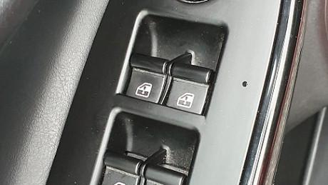 116224_1406434403069_slide bei HWS    Autohaus Leibetseder GmbH in
