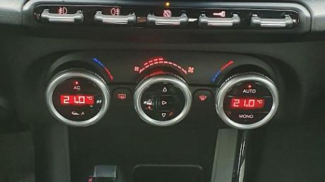 116224_1406434403075_slide bei HWS    Autohaus Leibetseder GmbH in