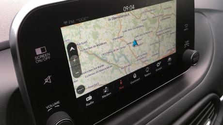 116263_1406434475409_slide bei HWS || Autohaus Leibetseder GmbH in