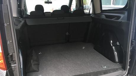 116411_1406434670409_slide bei HWS || Autohaus Leibetseder GmbH in