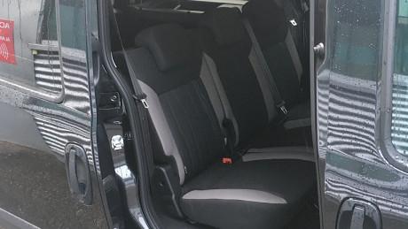 116411_1406434670413_slide bei HWS || Autohaus Leibetseder GmbH in