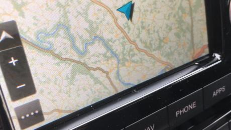 116553_1406434922999_slide bei HWS || Autohaus Leibetseder GmbH in