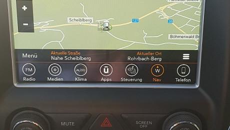 116738_1406435718325_slide bei HWS || Autohaus Leibetseder GmbH in