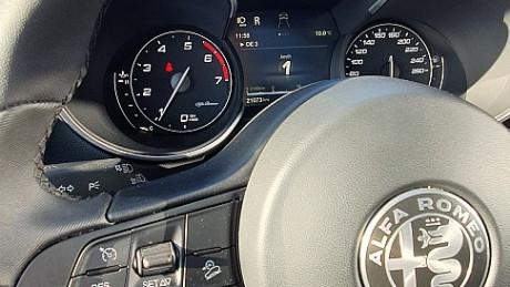 116617_1406437048859_slide bei HWS || Autohaus Leibetseder GmbH in