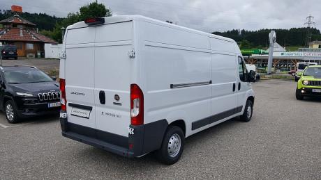 117000_1406436962561_slide bei HWS || Autohaus Leibetseder GmbH in