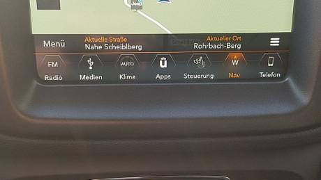 117158_1406437308471_slide bei HWS    Autohaus Leibetseder GmbH in