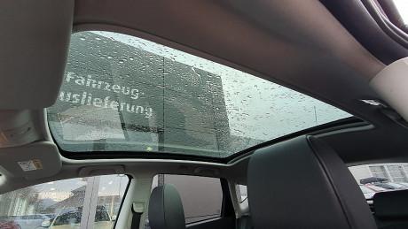 117294_1406437407649_slide bei HWS    Autohaus Leibetseder GmbH in