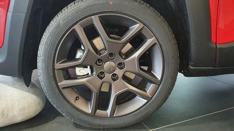 117330_1406437905991_slide bei HWS    Autohaus Leibetseder GmbH in