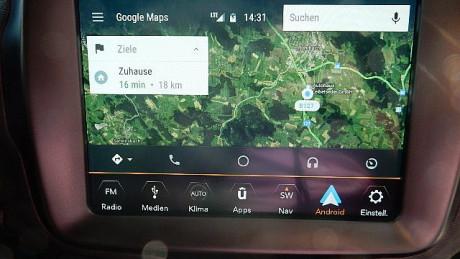 117330_1406437906027_slide bei HWS    Autohaus Leibetseder GmbH in