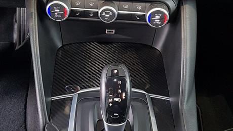 117501_1406438513119_slide bei HWS    Autohaus Leibetseder GmbH in