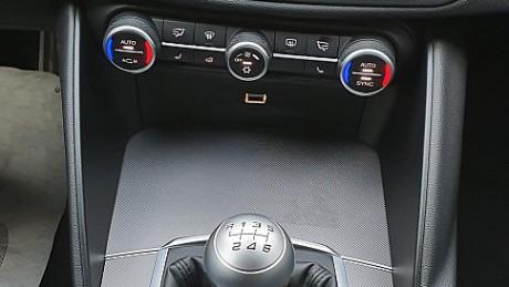 117522_1406438528187_slide bei HWS || Autohaus Leibetseder GmbH in