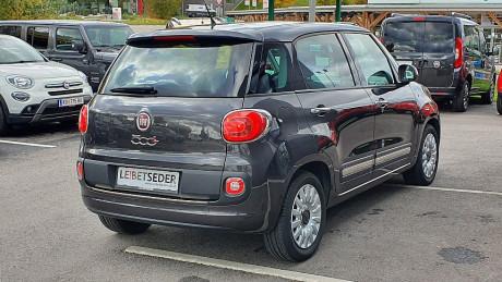 117899_1406438790563_slide bei HWS    Autohaus Leibetseder GmbH in