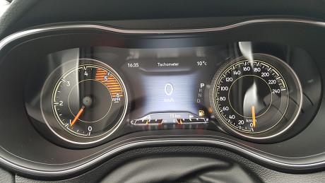 118074_1406438791027_slide bei HWS || Autohaus Leibetseder GmbH in