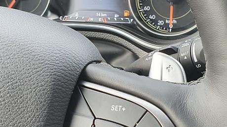 118092_1406438791065_slide bei HWS || Autohaus Leibetseder GmbH in