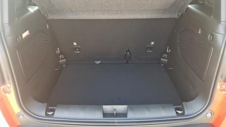 118352_1406438791577_slide bei HWS || Autohaus Leibetseder GmbH in