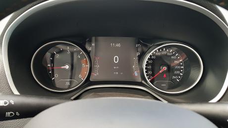 118580_1406439253133_slide bei HWS || Autohaus Leibetseder GmbH in