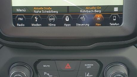 118323_1406438791533_slide bei HWS || Autohaus Leibetseder GmbH in