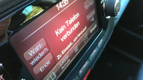 118693_1406440334197_slide bei HWS || Autohaus Leibetseder GmbH in