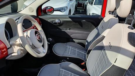 118975_1406442779525_slide bei HWS || Autohaus Leibetseder GmbH in