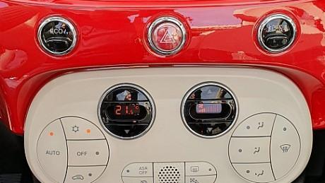 118975_1406442779529_slide bei HWS || Autohaus Leibetseder GmbH in
