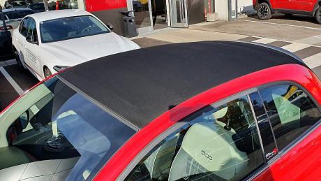 118975_1406442779531_slide bei HWS || Autohaus Leibetseder GmbH in