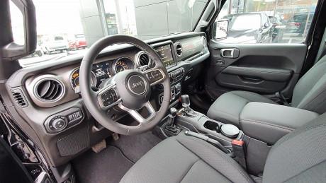 119084_1406443084227_slide bei HWS || Autohaus Leibetseder GmbH in