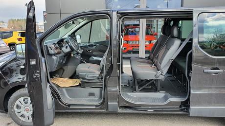 118748_1406444395587_slide bei HWS || Autohaus Leibetseder GmbH in