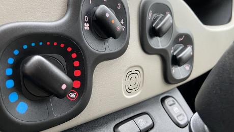 119345_1406444446573_slide bei HWS || Autohaus Leibetseder GmbH in
