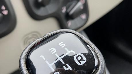 119345_1406444446575_slide bei HWS || Autohaus Leibetseder GmbH in