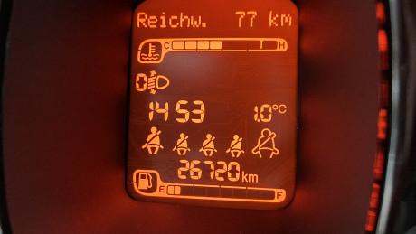 119345_1406444446577_slide bei HWS || Autohaus Leibetseder GmbH in