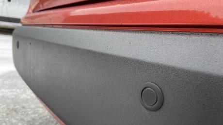 119345_1406444446589_slide bei HWS || Autohaus Leibetseder GmbH in