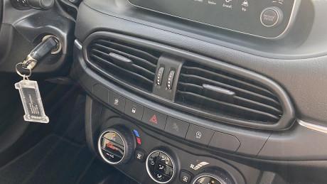 119405_1406444638029_slide bei HWS || Autohaus Leibetseder GmbH in