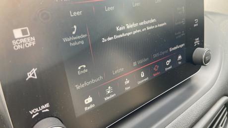 119405_1406444638039_slide bei HWS || Autohaus Leibetseder GmbH in
