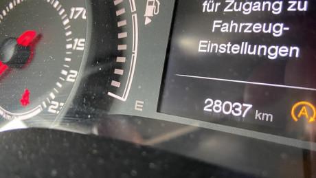 119405_1406444638047_slide bei HWS || Autohaus Leibetseder GmbH in