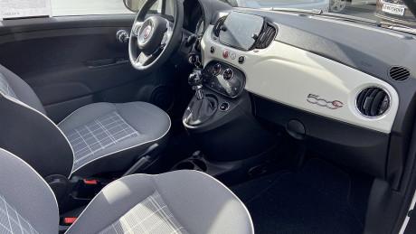 119454_1406444677699_slide bei HWS || Autohaus Leibetseder GmbH in