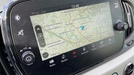 119454_1406444677707_slide bei HWS || Autohaus Leibetseder GmbH in