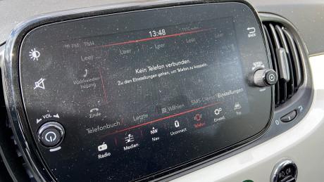 119454_1406444677711_slide bei HWS || Autohaus Leibetseder GmbH in