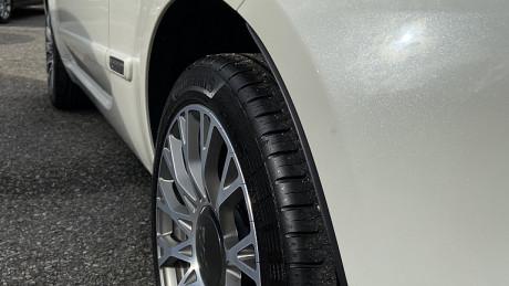 119454_1406444677719_slide bei HWS || Autohaus Leibetseder GmbH in